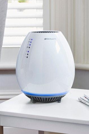 Bionaire Designer Air Purifier