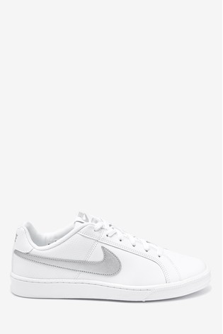 Nike Court Royale Trainers