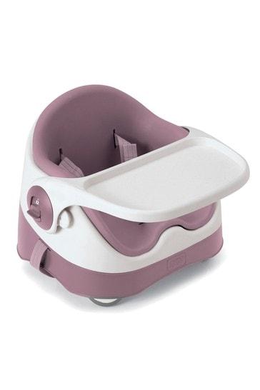Mamas & Papas Baby Bud Booster Seat