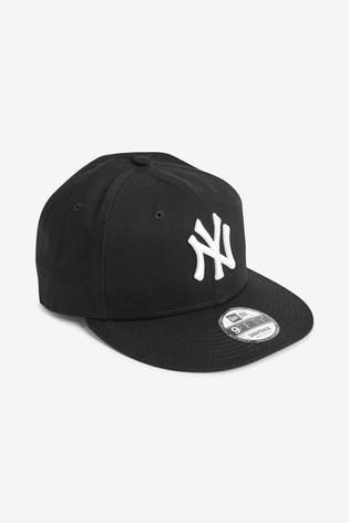 New Era® New York Yankees 9FIFTY Snapback Cap
