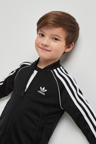 Buy adidas Originals Little Kids