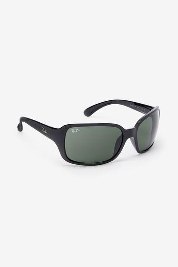 Ray-Ban® RB4068 Sunglasses