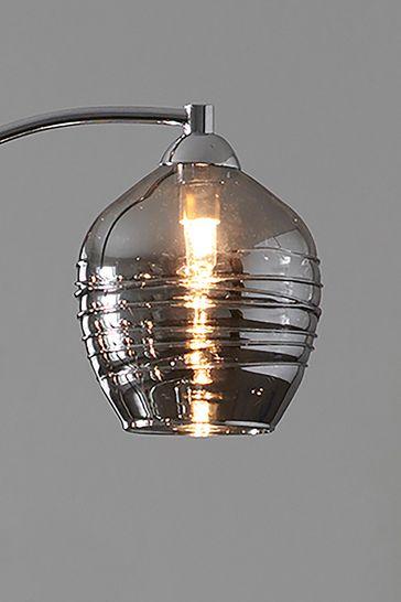Drizzle Floor Lamp Spare Part