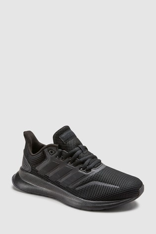 Buy adidas Run Falcon Junior \u0026 Youth