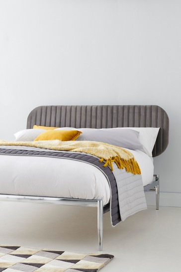 Quinn Bed Base