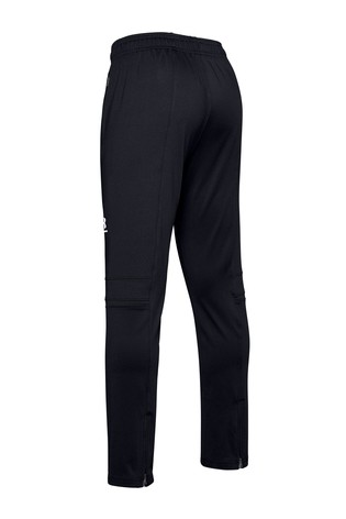 Under Armour Challenger 3 Joggers