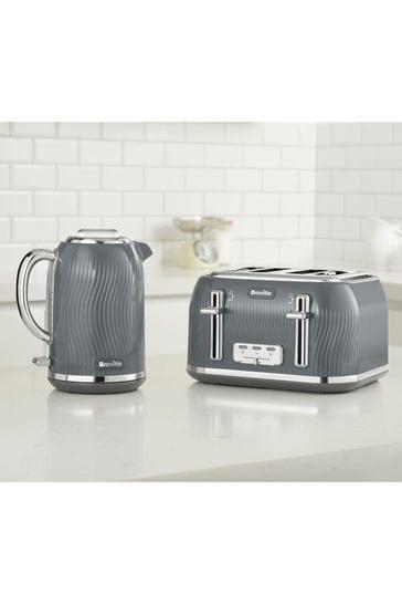 Breville Flow Kettle