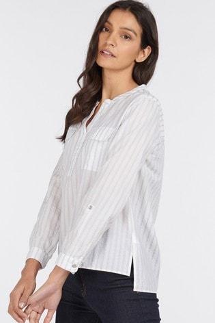 Barbour® Finstown Shirt