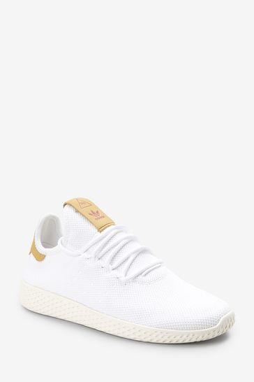 pw adidas original