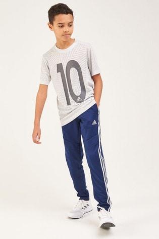 adidas TIRO19 Football Joggers