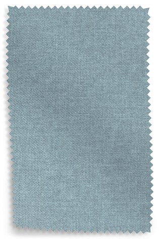 Tweedy Blend Upholstery Fabric Sample
