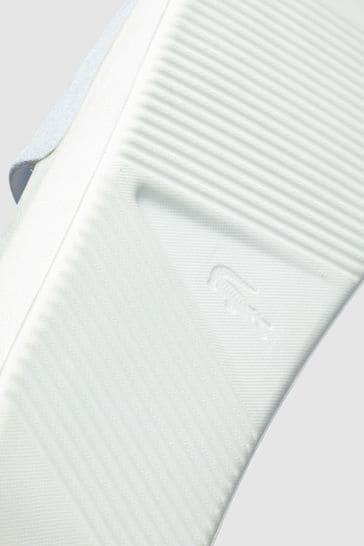 Lacoste® Slide