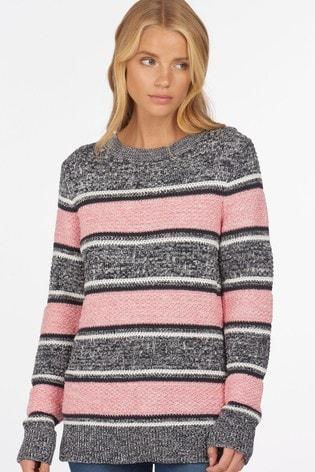 Barbour® Merseyside Sweater