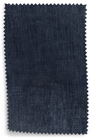 Sumptuous Velour Fabric By The Roll