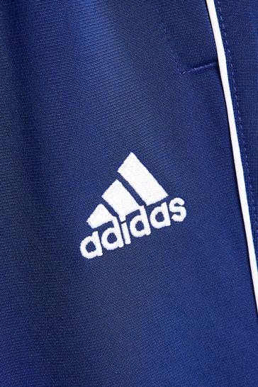 adidas Football Core Joggers