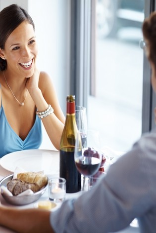 One Night Escape With Dinner For Two Gift Experience by Activity Superstore