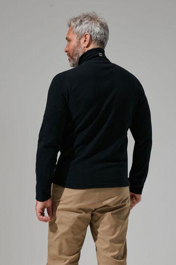 Berghaus Prism Micro Half Zip Fleece