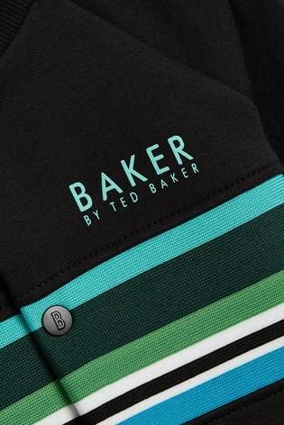 Baker by Ted Baker Stripe 2 Pack Set