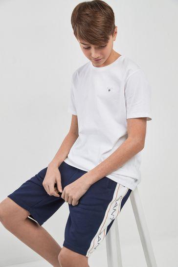 GANT Original T-Shirt