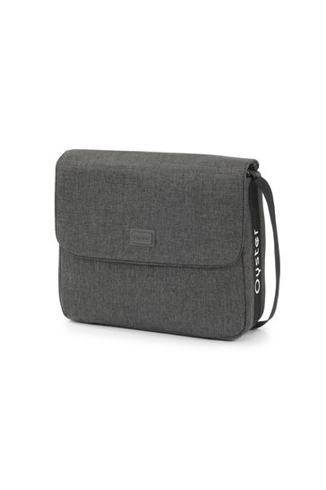 Oyster 3 Change Bag By Babystyle