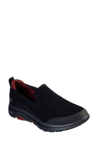 Skechers® Go Walk 5 Prized Trainers