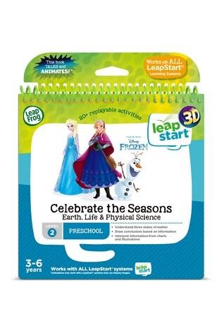Leapfrog Disney™ Frozen 462103