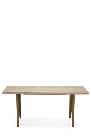 Shilp Dining Table By Design Décor