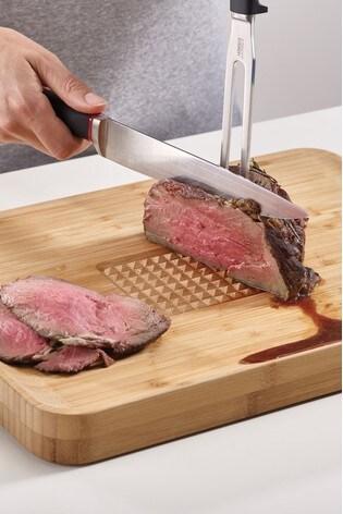Joseph® Joseph Cut And Carve Chopping Board