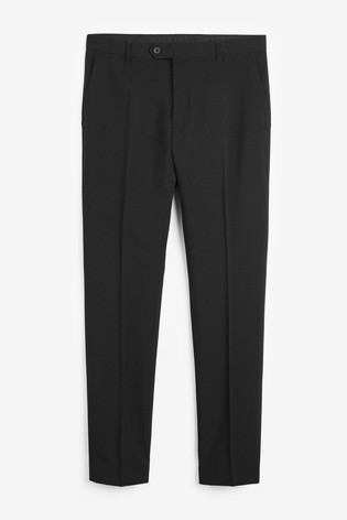 Two Pack Trousers