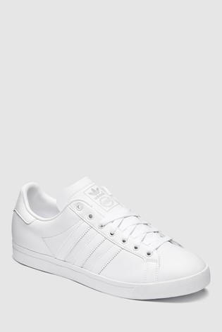 adidas originals coast star