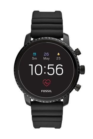 Fossil™ Q Smart Watch
