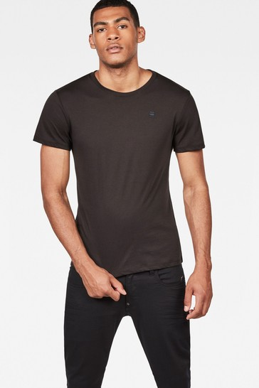 G-Star Base T-Shirt Short Sleeve Two Pack