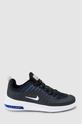 Nike Air Max Axis Premium Trainers