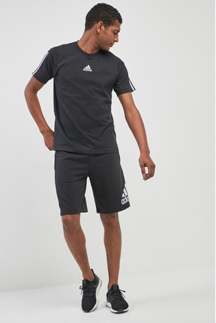 adidas Black Badge of Sport Short