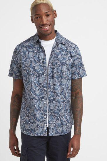 Tog 24 Wesley Mens Shirt