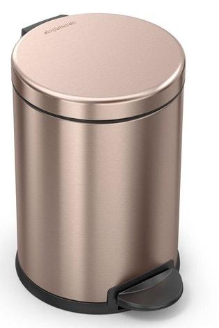 Simple Human 4.5L Compact Bin