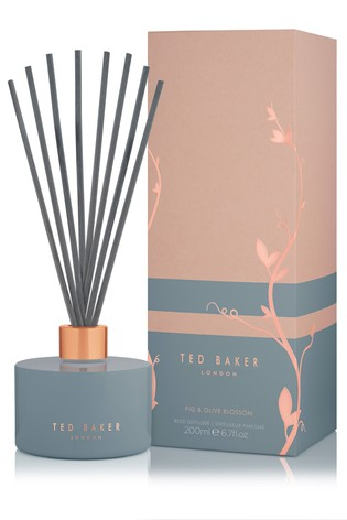 Ted Baker Fig 200ml Diffuser