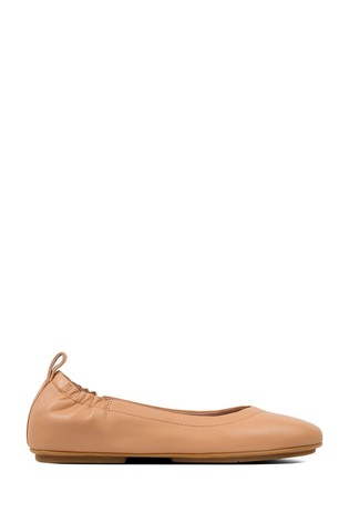 FitFlop™ Allegro Shoes
