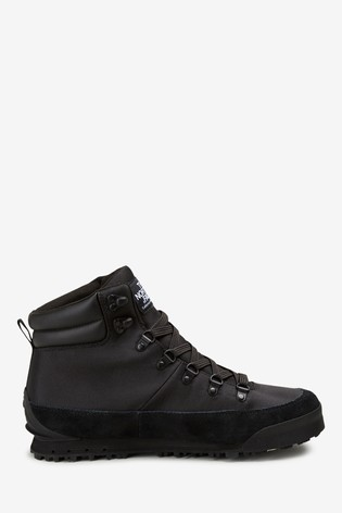 The North Face® Back 2 Berkeley Nylon Boots