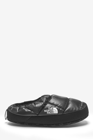 Buy The North Face® Tent Mule Slippers