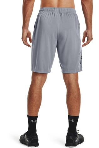 Under Armour Tech Shorts