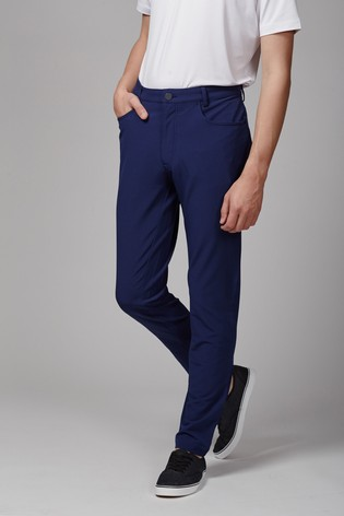 Calvin Klein Golf Genius Trousers