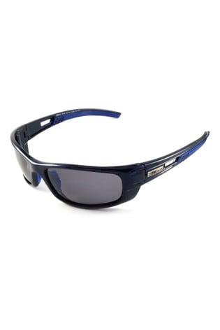Storm Machai Polarised Lens Sunglasses