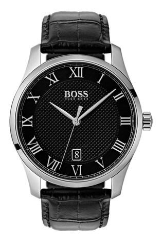 BOSS Master Watch