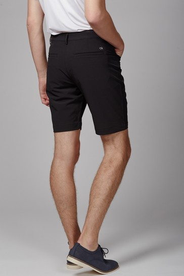Calvin Klein Golf Genius Short
