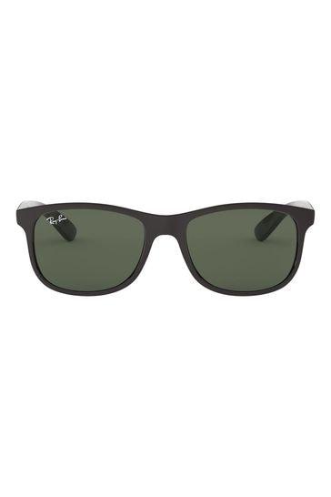 Ray-Ban® Andy Sunglasses
