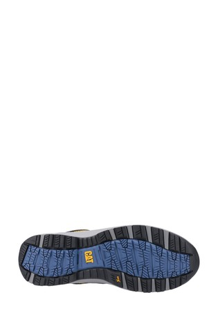 Caterpillar Elmore Safety Trainers