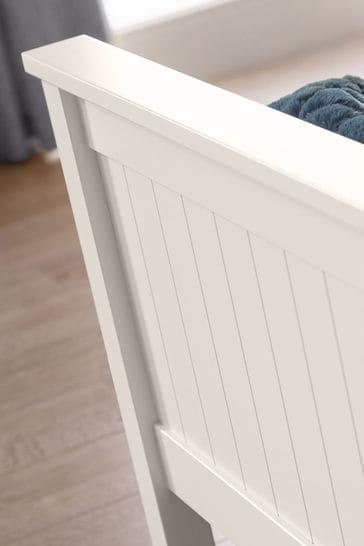 Harbour Bed by Julian Bowen