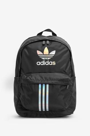 adidas Originals 3D Trefoil Backpack