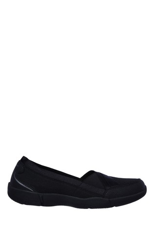 Skechers® Be Lux Daylights Shoes